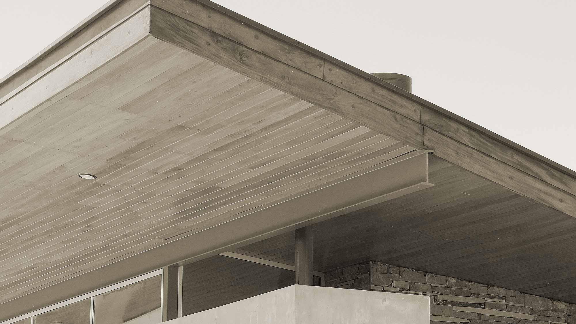 agra-salgado-arquitectura-arquitecto-mar-del-plata-arenas-del-sur-rumenco-1