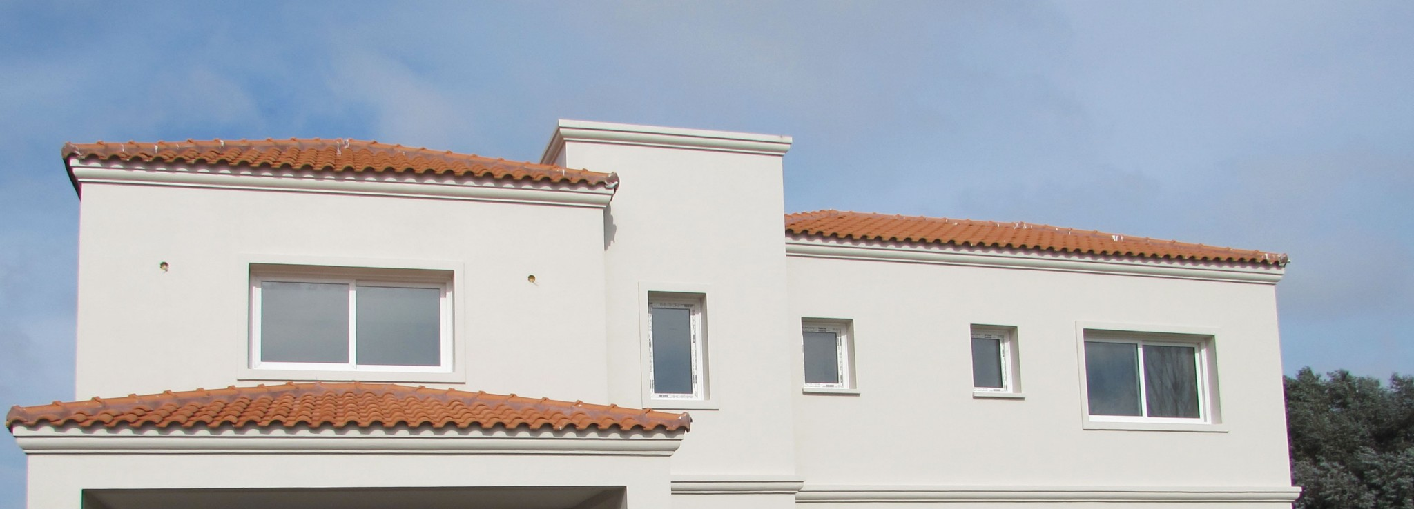 agra-salgado-arquitectura-arquitecto-mar-del-plata-1